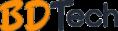 BD Tech Logo